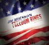 Freedom Rings Solo Piano