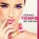 Dj Keep Calm 4U - Verano Tiempo del Partido: Mejor Música Instrumental, Ibiza Beach Party, Barra de Bebidas, Fiesta en la Playa y Divertirse, Música para Relajarse