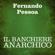 Fernando Pessoa - Il banchiere anarchico