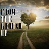 Free Download From the Ground Up (Instrumental).mp3