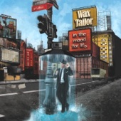 Wax Tailor - I Own You (feat. Charlie Winston)