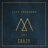 Crazy (feat. Leroy Sanchez) - Single