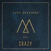 Crazy (feat. Leroy Sanchez) - Single