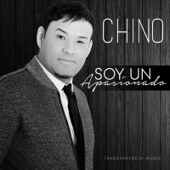 Estar Contigo (feat. Rey Santiago)