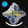 Alpine Diskomiks - Sin In Space, Pt. 2 - EP ジャケット写真