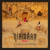 Indian Electric Station