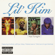 "Lil' Kim - Not Tonight (feat. Da Brat, Left Eye, Missy ""Misdemeanor"" Elliott and Angie Martinez (Remix)"