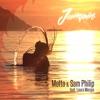 Jumpin (feat. Laura Morgia) - Single