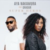 Super héros (feat. Gradur) - Single, Aya Nakamura