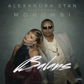 Balans (feat. Mohombi) - Single
