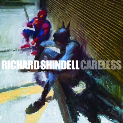 Careless - Richard Shindell