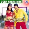 Ugra Narasimha (Original Motion Picture Soundtrack)
