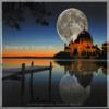 Bersujud Ku Kepada Mu (Instrumental - Piano Religi) - Joko Maryono