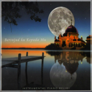 Bersujud Ku Kepada Mu (Instrumental - Piano Religi) - Joko Maryono - Joko Maryono