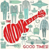 The Monkees - You Bring the Summer