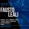 Il meglio di Fausto Leali - Grandi successi ジャケット写真