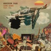 Anderson .Paak - Come Down feat TI Song Lyrics