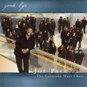 Joe Pace - Everything I Need