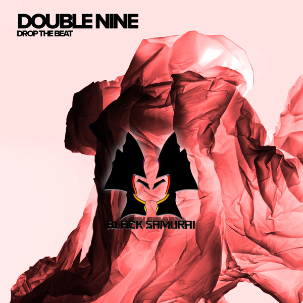 ‎Drop the Beat - Single by Double Nine on iTunes