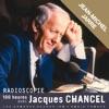 Radioscopie - 100 heures avec Jacques Chancel: Jean-Michel Jarre, Jacques Chancel & Jean-Michel Jarre