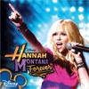 Hannah Montana - Hannah Montana Forever Soundtrack from the TV Series Album