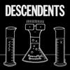 Descendents - Feel This portada