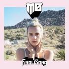 MØ Final song