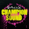 Champion Sound, Fatboy Slim