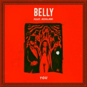 You (feat. Kehlani) - Single