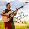 Best of Raghu Dixit  Kannada Hits 2016 songs