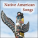 Amazing Grace (feat. Alison) [Cherokee Version] - Indian Calling