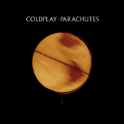 Yellow - Coldplay - Coldplay