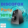 Discofox Party Hits, Vol. 1 - Various Artists
