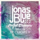 Perfect Strangers (feat. JP Cooper) - Single