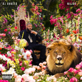 I Got The Keys Feat. JAY Z & Future DJ Khaled - DJ Khaled