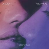 Nico Yaryan - Witch Love