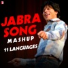 Jabra Song Mashup (11 Languages) - Single