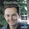 In the Bar EP - Geoff Cotton