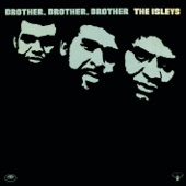 The Isley Brothers - Lay Away