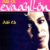 Eva Ayllón - Guaranchito
