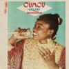 Moussolou - Oumou Sangaré