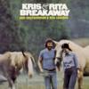 Breakaway - Kris Kristofferson