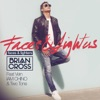 Faces & Lighters (feat. Vein, IAM CHINO & Two Tone) - Single, Brian Cross