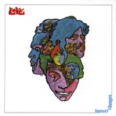 Love - You Set the Scene (2015 Remastered Version)