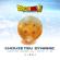 Chouzetsu Dynamic - Abertura Dragon Ball Super (PT-BR) - J~Kai Top 100 classifica musicale  Top 100 canzoni anime