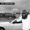 My Victory - Single, Crowder