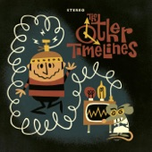 The Other Timelines - Belka Doge