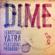 Sebastián Yatra - Dime (feat. Pasabordo)