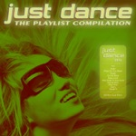 Just Dance 2016 - The Playlist Compilation