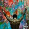 Everybody Looking (Deluxe), Gucci Mane